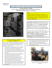 FDU-Career-Development-PETCon-2019-Feb-15-What-We-Learned.pdf_Page_1