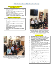 FDU-Career-Development-PETCon-2019-Feb-15-What-We-Learned.pdf_Page_2