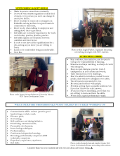 FDU-Career-Development-PETCon-2019-Feb-15-What-We-Learned.pdf_Page_3