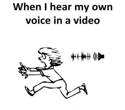 Video-Voice-Panic-5.20.20